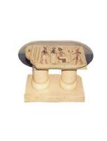 Egyiptomi asztalok
