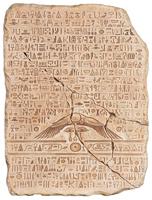 Egyiptomi kép